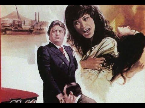 Il Mammasantissima Film Completo Full Movie  by Film&Clips