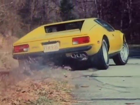The longest car chase ever made in a movie by Film&Clips