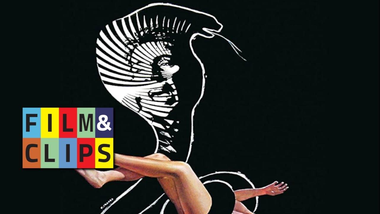 Human Cobras (L'Uomo più Velenoso del Cobra) - Full Movie by Film&Clips