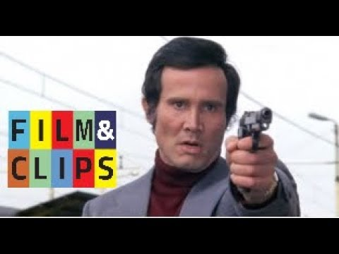 Crimebusters - Film Completo Full Movie by Film&Clips