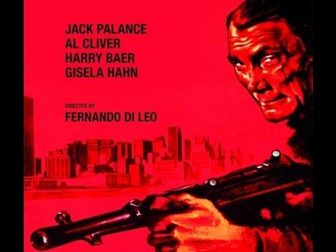 I Padroni della Città - Ferdinando Di Leo - Cast Credits by Film&Clips