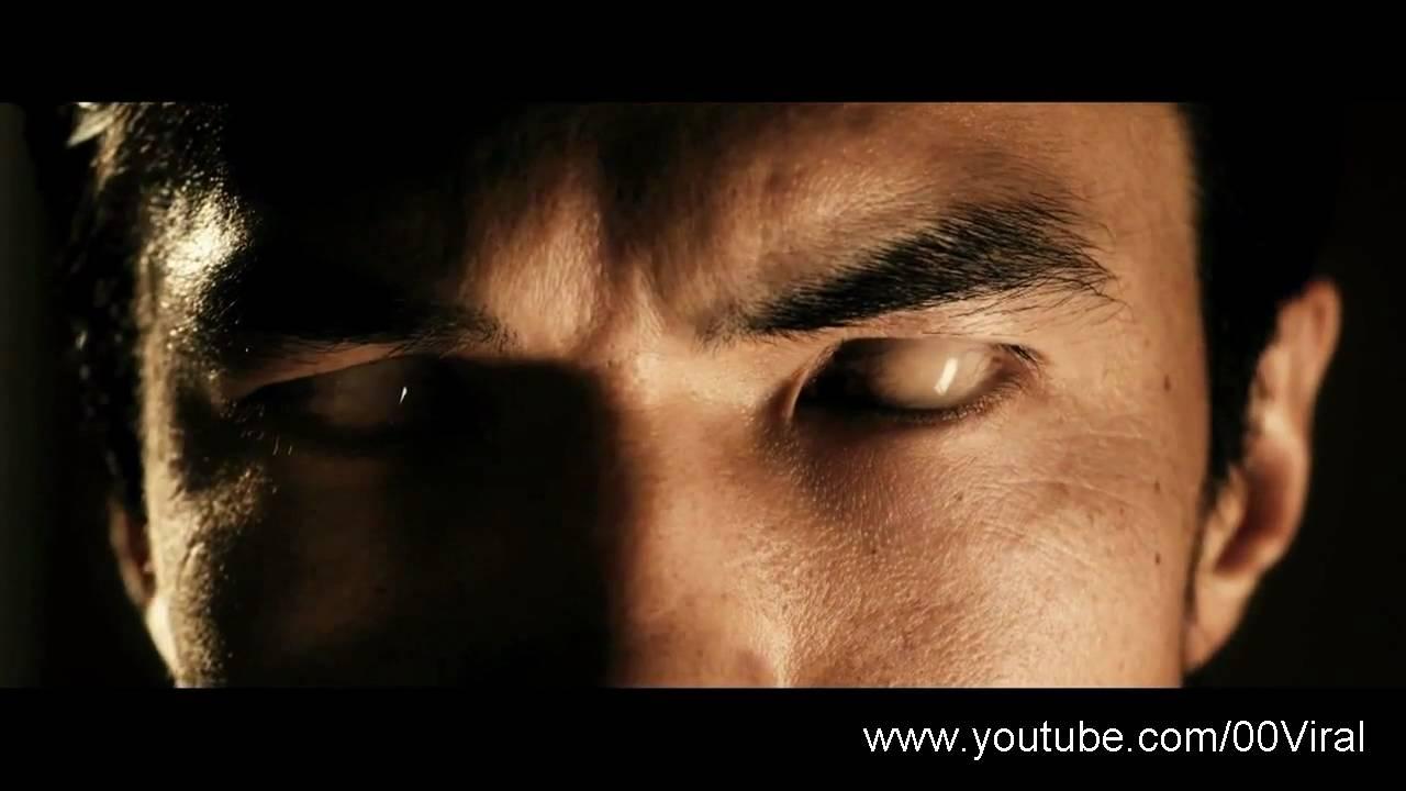"""Mortal Kombat 2010 """"Rebirth"""" Uncut (Full HD)"""
