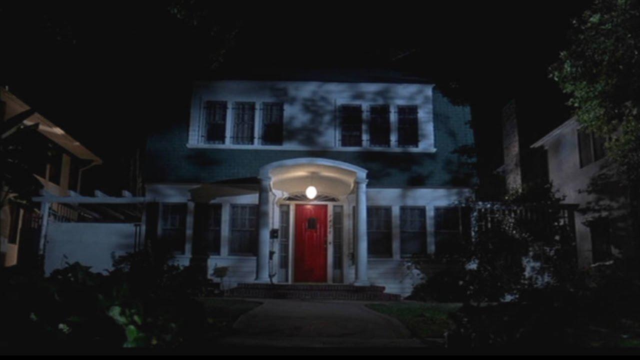 A Nightmare on Elm Street documentary | Deleted scenes