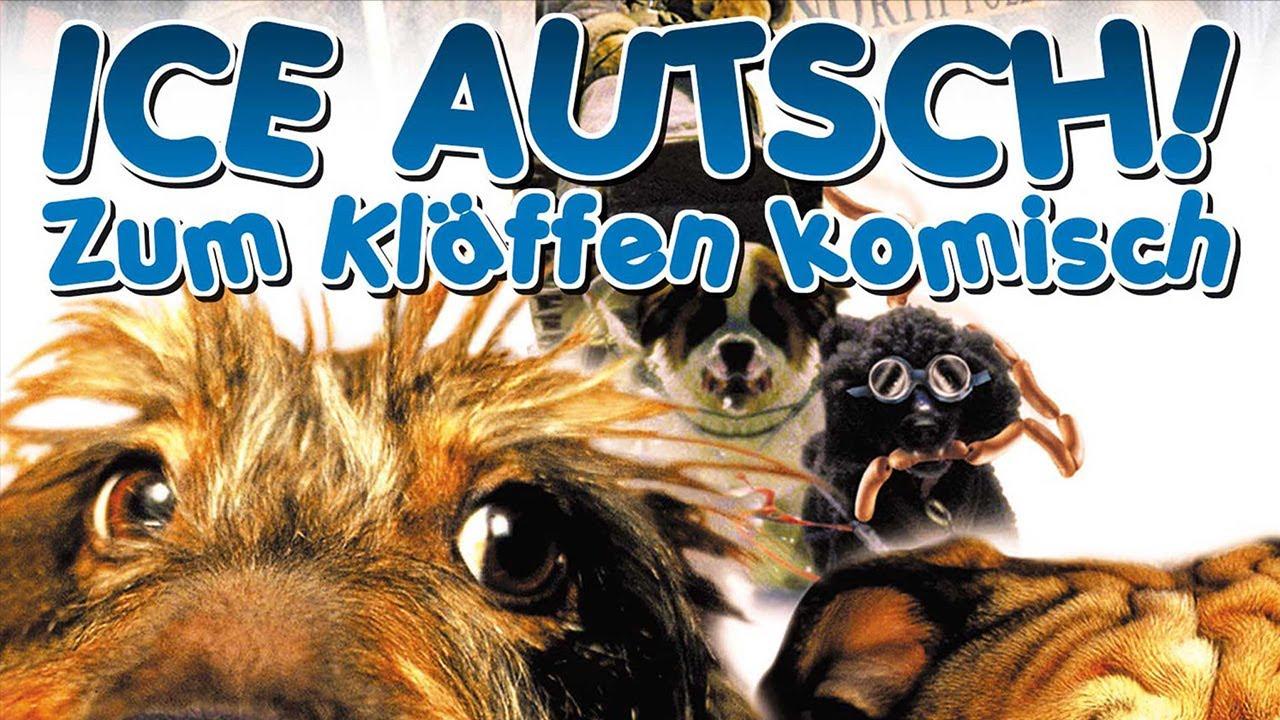 Ice Autsch! Zum Kläffen komisch (KOMÖDIE/ABENTEUER I Spielfilme kostenlos in voller Länge anschauen)