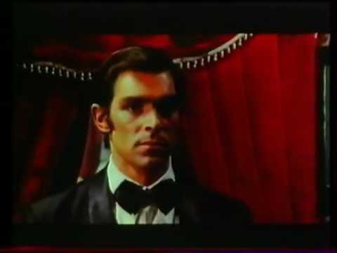 Les tueurs à gages/ Camorra (1972) Bande annonce VF