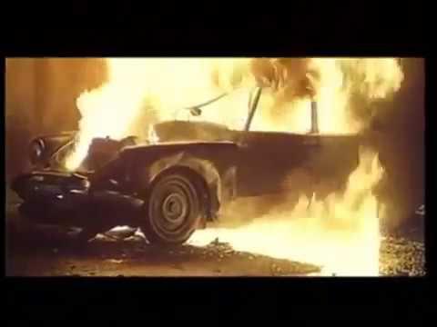 Milano Rovente Gang War un Milan - Trailer Originale by Film&clips