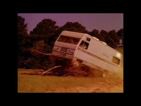 The Texas Chainsaw Massacre Next Generation Extended Scene #4