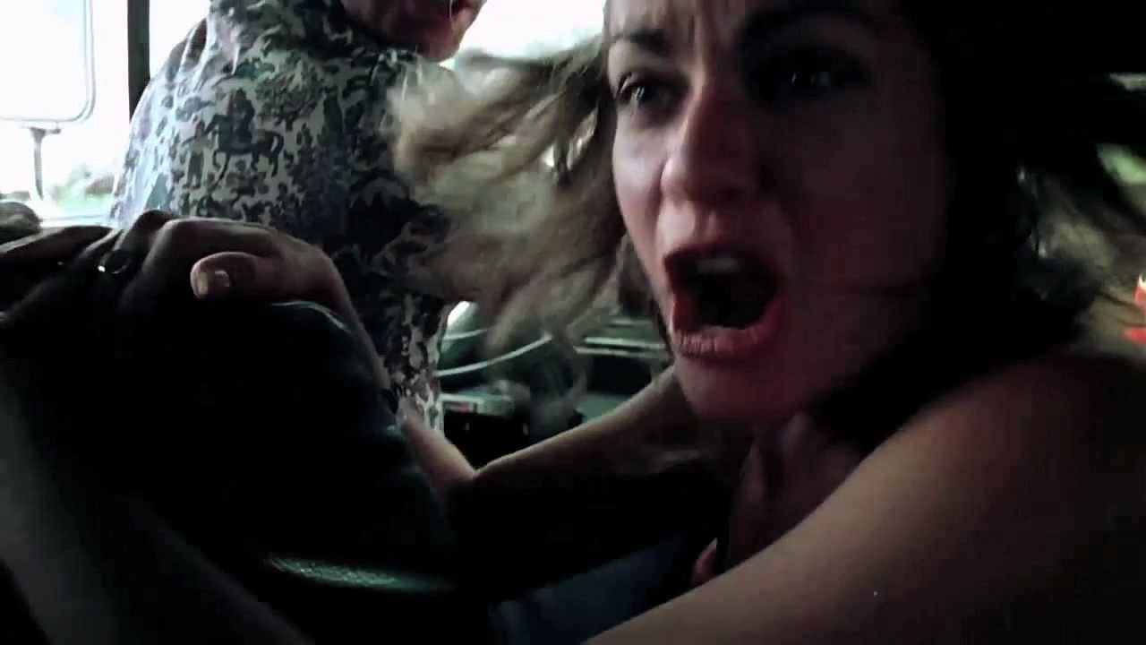 The Texas Chainsaw Massacre (1974) - Modern Trailer