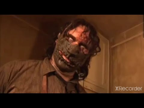 The Texas Chainsaw Massacre: The Beginning 2006 (Behind The Scenes) (FULL)
