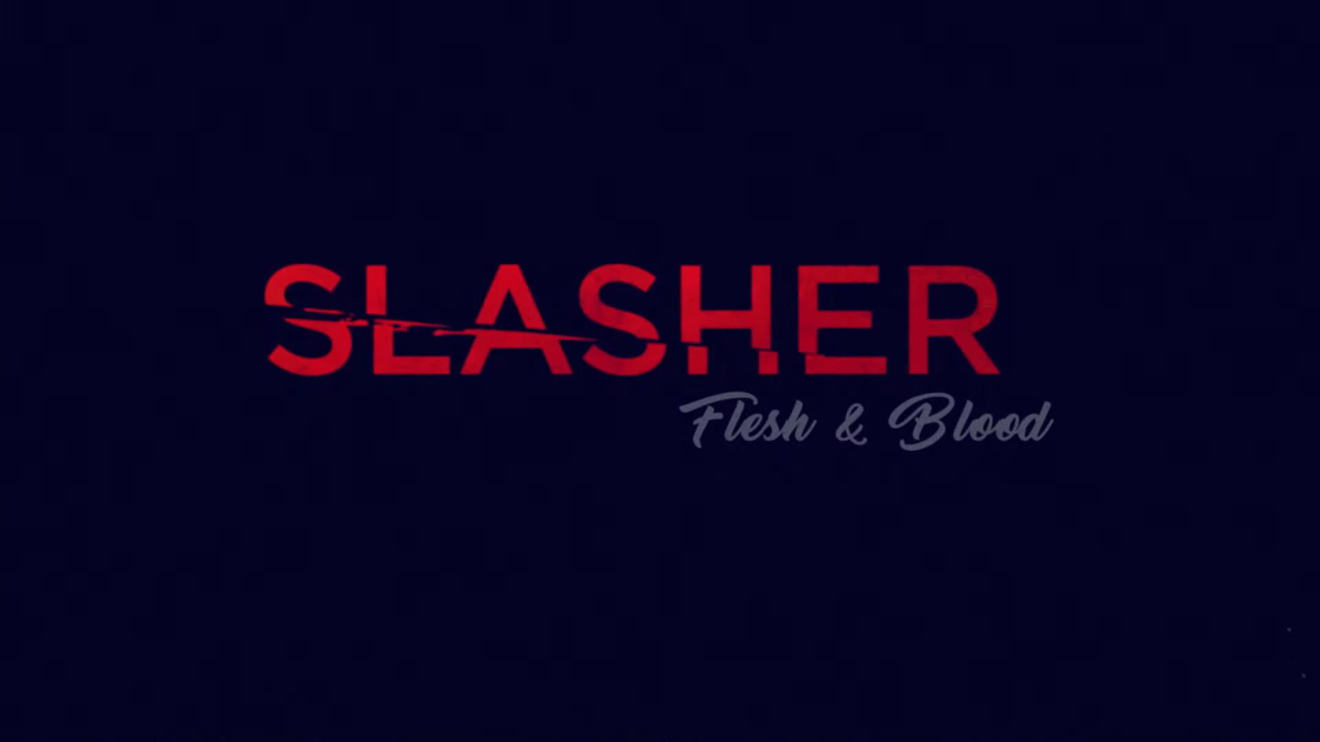 "Slasher: Flesh & Blood ""The Kills So Far..."" | A Shudder Original Series"