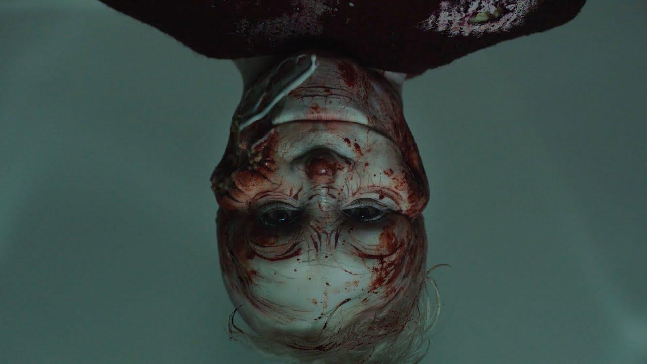 Shudder: The Fear You Crave