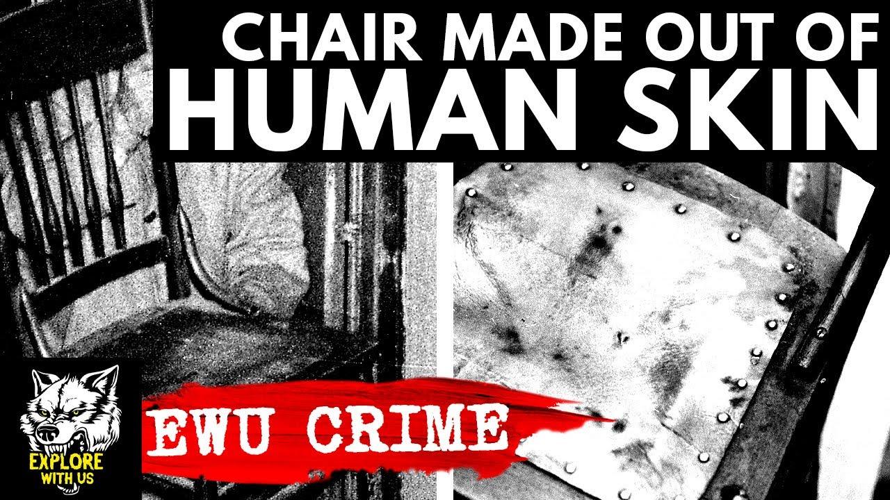 The DISTURBING True Story Behind TEXAS CHAINSAW MASSACRE | True Crime Documentary