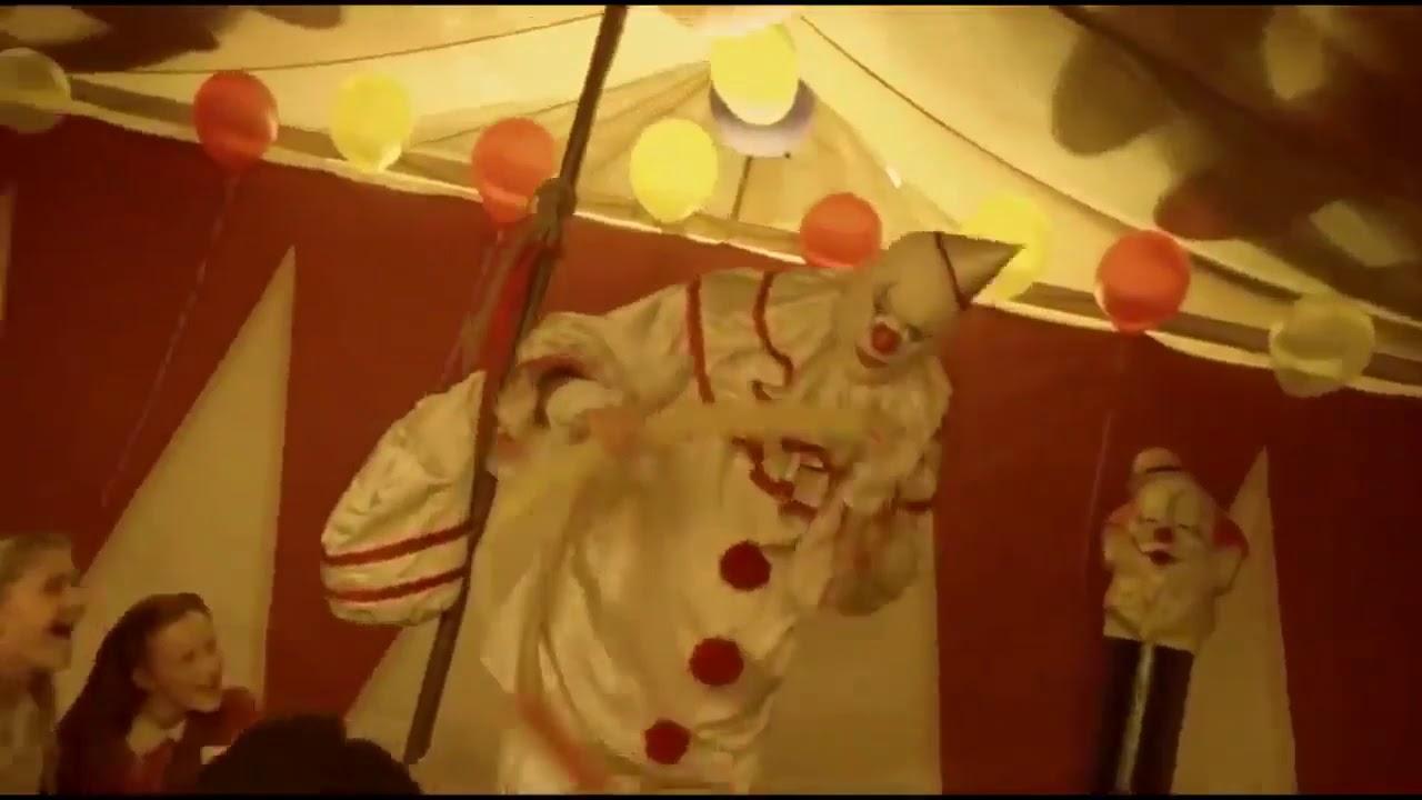 Im a good clown