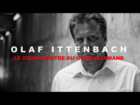 Bloody Thirst - Olaf Ittenbach : Le Grand Maître du Gore Allemand