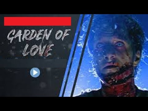 Garden of Love (Olaf Ittenbach 2003) : The Making Of [ENGLISH subtitles]