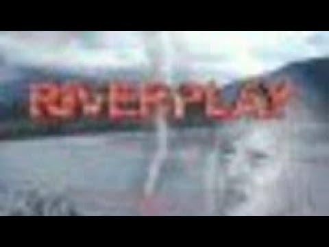 Riverplay (Olaf Ittenbach 2001) : The Making Of