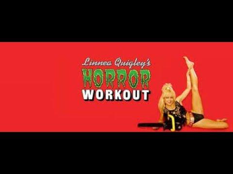 Linnea Quigley's Horror Workout (Hall Kennedy 1989)