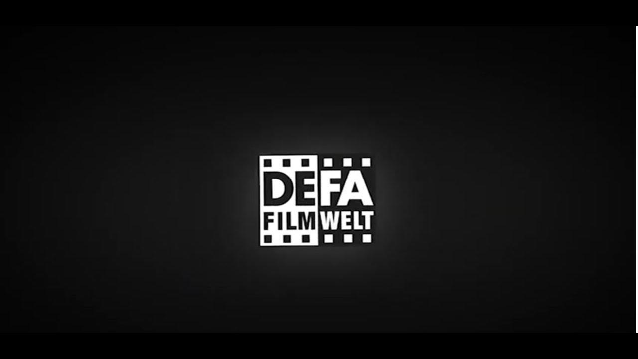 DEFA Filmwelt -  Kanaltrailer