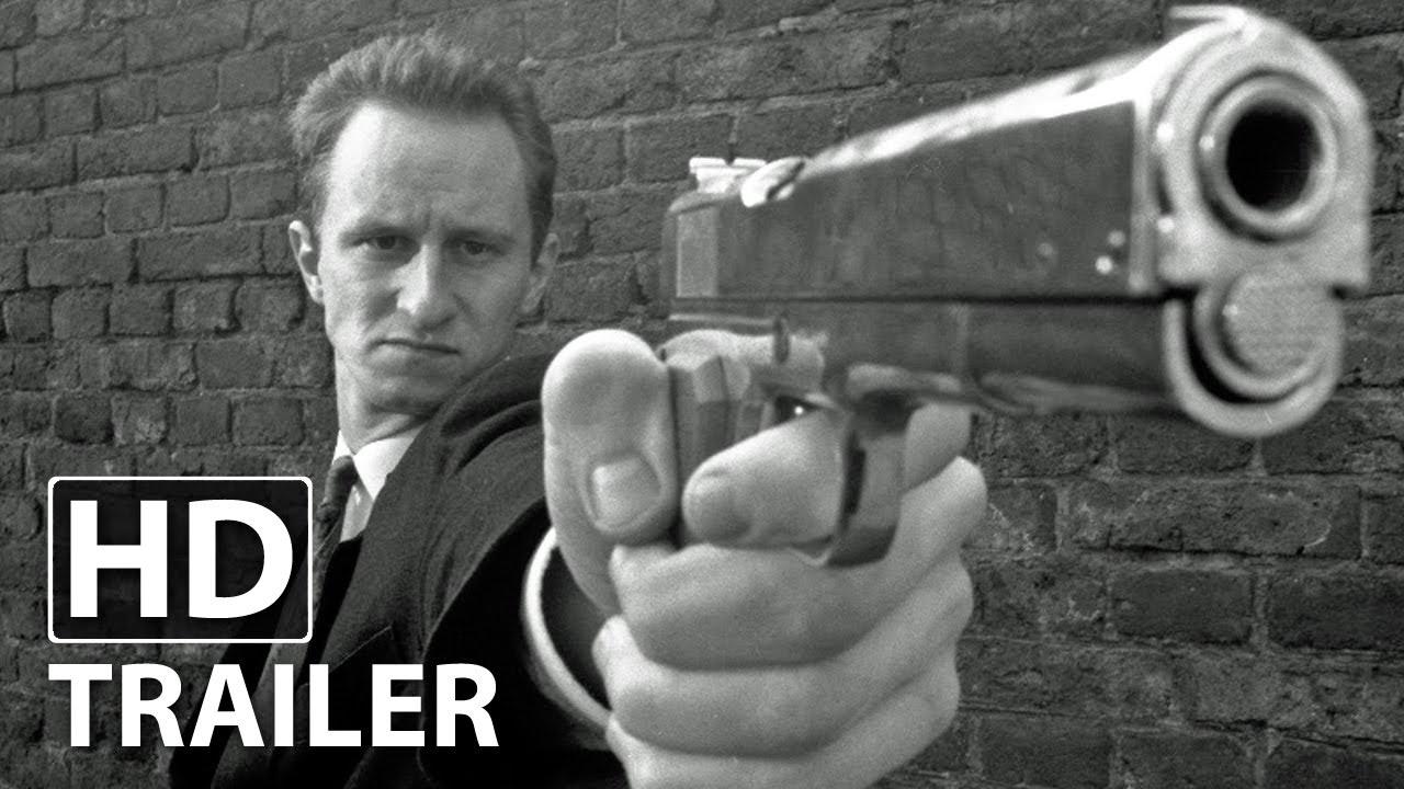 Mann beißt Hund - Blu-Ray Trailer (Deutsch | German) | HD