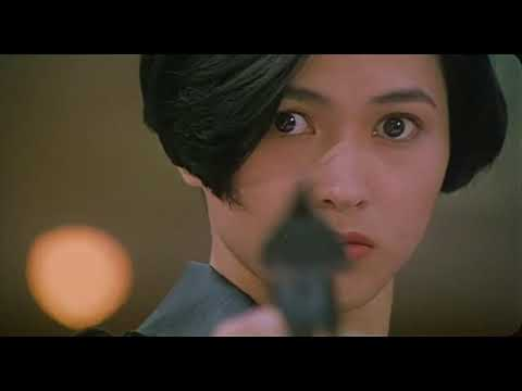 Dirty Dozen 12 Film Mixer-Ferrets, Godfrey Ho,Barry Prima,Dual Wielding,Exploding Heads,Ninjas...!
