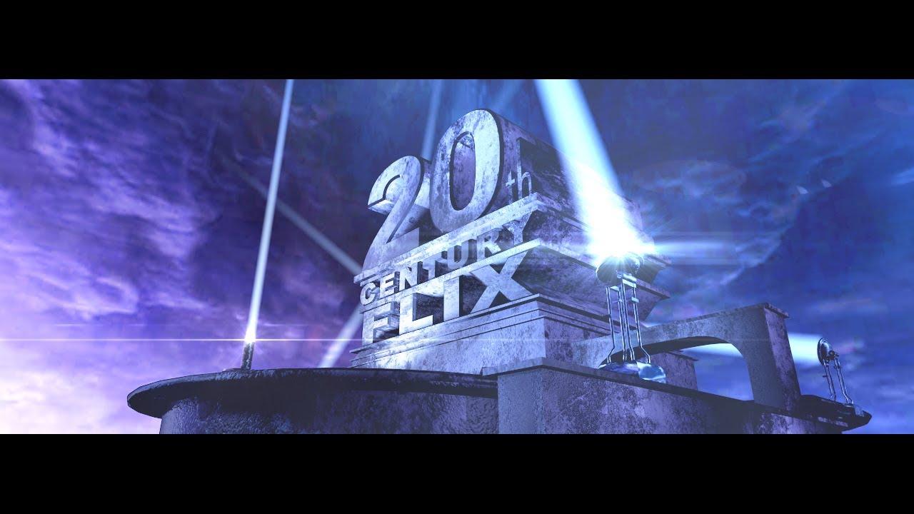 ALIEN OMEGA - sci-fi animated fan-film *dt. UT