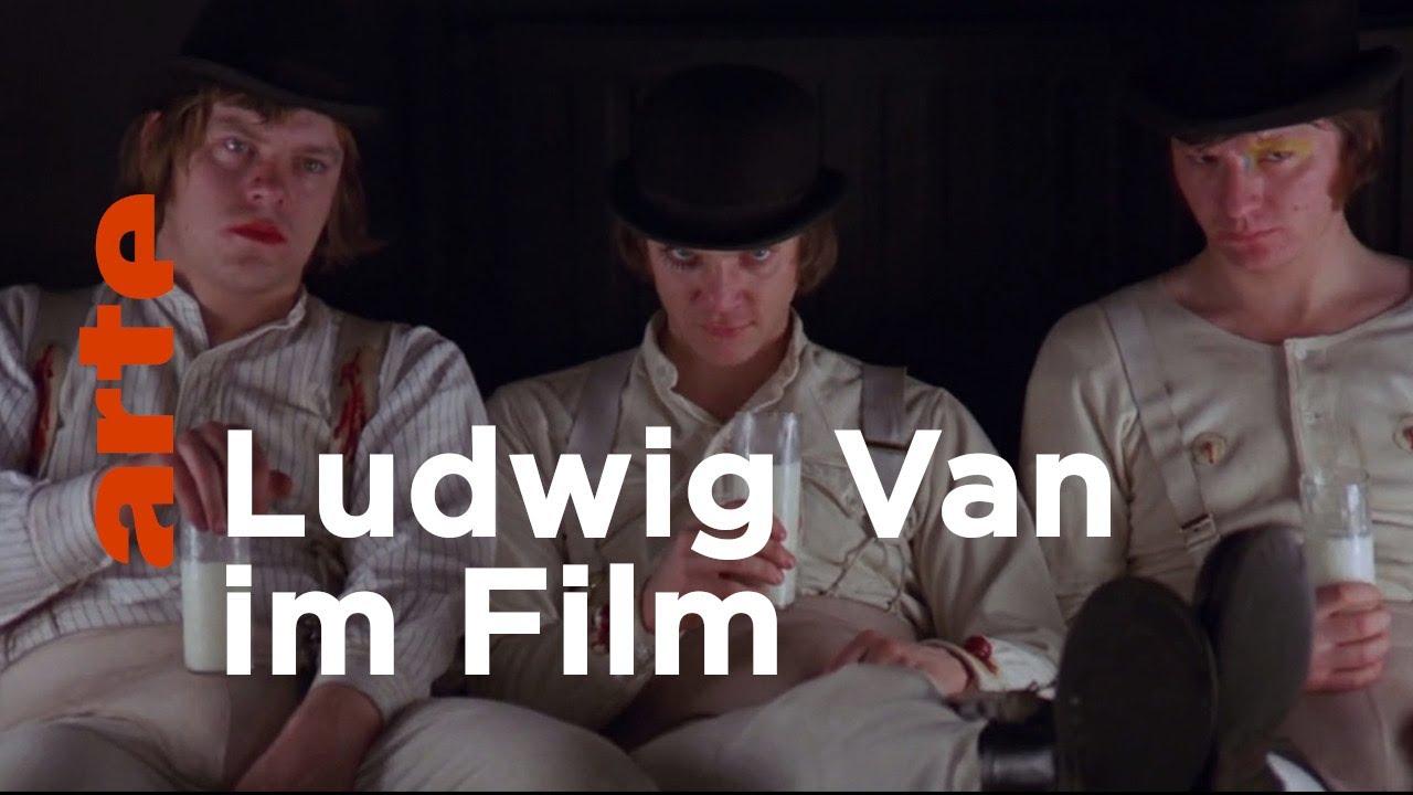 Beethoven im Film | Blow Up | ARTE