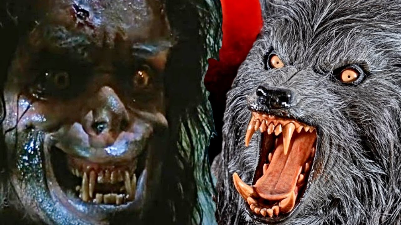 Insane Howling Movie Series Lore Explored - An Underrated Franchise That Deserves Recognition!