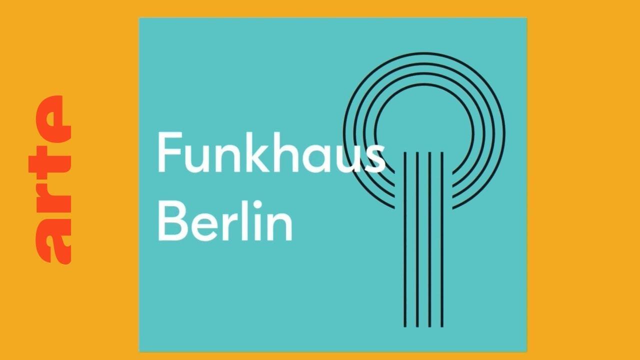 Das Spotify der DDR | Kultur erklärt - Flick Flack | ARTE