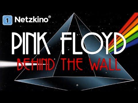 Pink Floyd: Behind the wall (ganze Dokumentation Deutsch, ganze Doku Deutsch, komplette Doku) *HD*