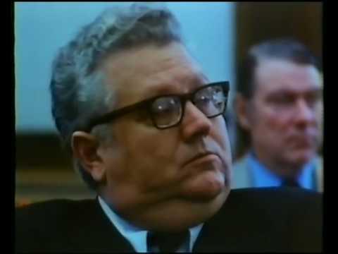 Guyana Massaker - Tor zur Hölle (1980)