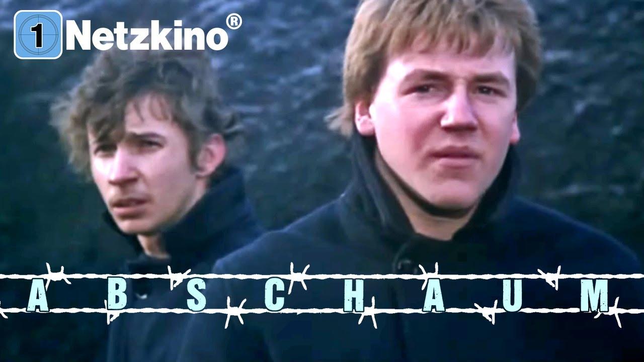 Abschaum – Höllenloch der Gewalt! (Drama in voller Länge, kompletter Film auf Deutsch, ganzer Film)