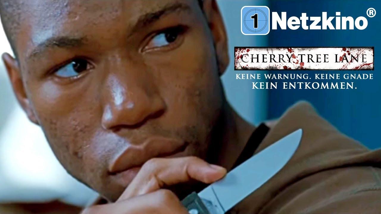 Cherry Tree Lane (Thriller in voller Länge, kompletter Film auf Deutsch, ganze Filme anschauen)