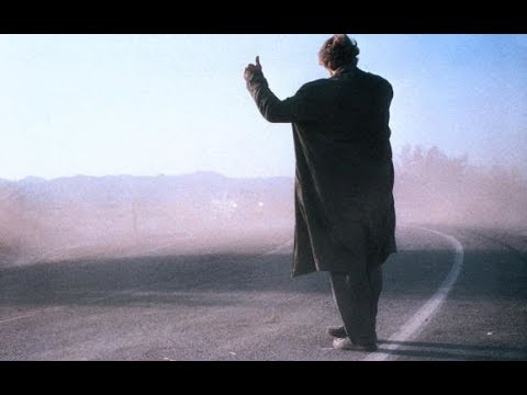 Hitcher, Der Highwaykiller (USA 1986)  *Ganzer Film Deutsch*
