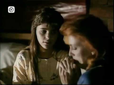 Auf Todesrädern (USA 1990) *Ganzer Film Deutsch* (Kein Abspann)