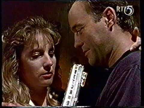 Liebe, Tod und Eisenbahn (D 1989) *Ganzer Film*