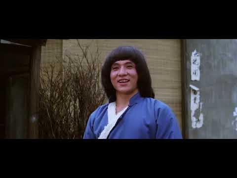 Die Unbesiegbaren der Shaolin 1978 deutsch
