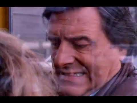 Starke Zeiten (D 1988)