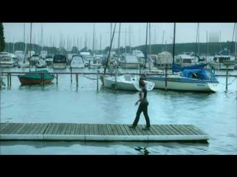 Das Ende der Geduld (D 2014) *Ganzer Film*