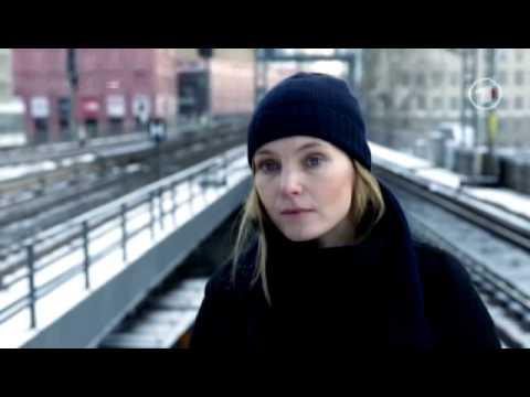 Operation Zucker (D 2012) Ganzer Film (Ungeschnittene Fassung!)