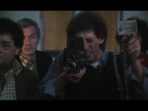 Der Gezähmte Widerspenstige (ITA 1980) *Westdeutsche Synchro mit Thomas Danneberg auf Celentano*