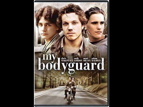 Die Schulhofratten von Chicago (My Bodyguard - USA 1980) *Ganzer Film Deutsch* HD