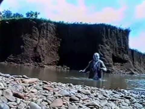 Zombio 1999
