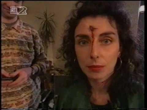 Die Redaktion - Horror hausgemacht (RTL 2)