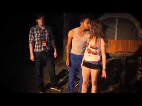 Murderface - Short Splatter Comedy
