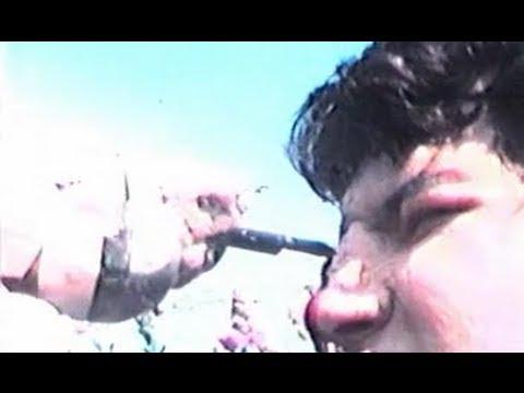 summer horror day - full film