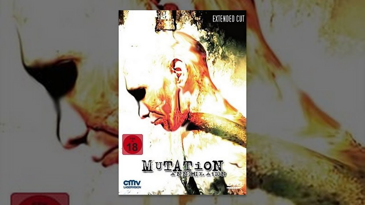 Mutation Annihilation