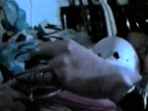 ZYKLUS - Der blutige Sommer von 1999 (Teaser)