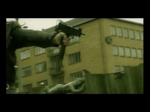 Die Zombie Jäger (preview)