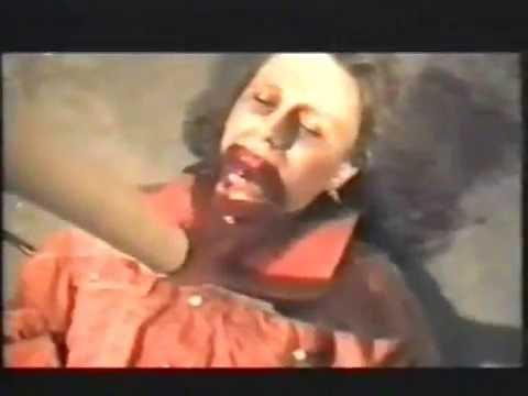 Tanz der Kürbisköpfe (1996) Kill Count