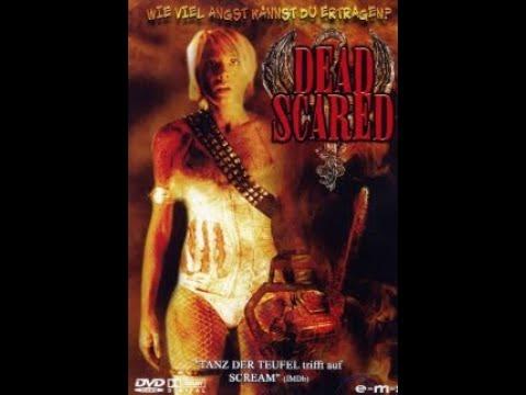 Dead Scared ( Horror Komödie ganzer Film uncut 2004 )